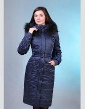 женская зимняя одежда российского производства все