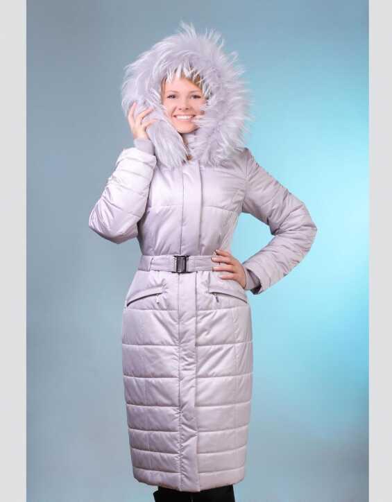 Распродажа зимней коллекции шикарной верхней одежды J-Splash. Взрослая одежда